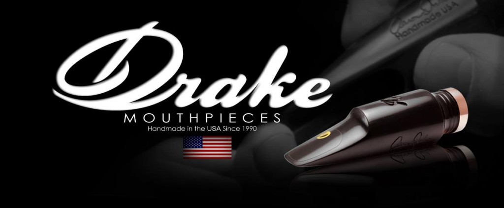 Drake Mouthpieces Banner